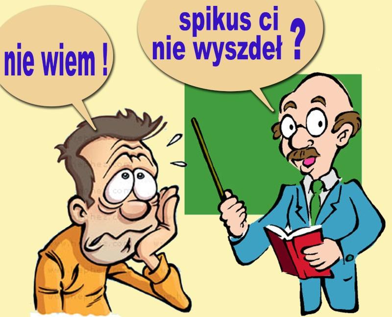 > PSIKUS < Nie_wi10