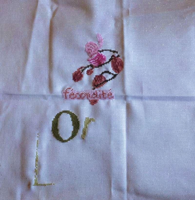 SAL Lilipoint Orchidée - FINI - Page 10 Ytape_16