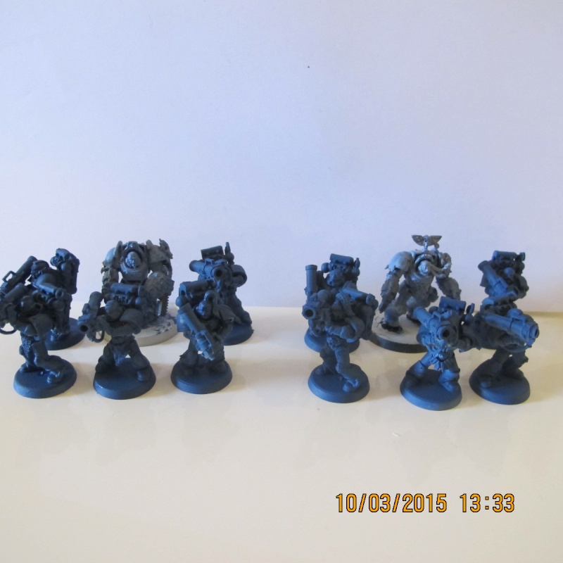 Mes figs : Space Wolves. - Page 14 Img_3210