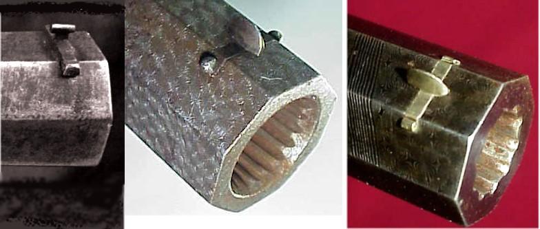 LEPAGE à poudre 1840 - 1860  Exempl10