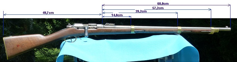 bois carabine Gras Perso_12