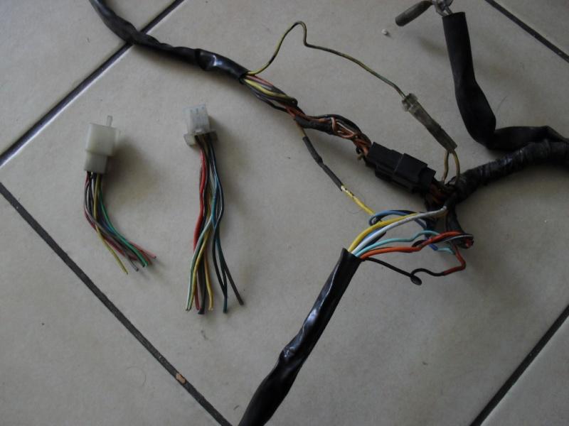 Aide pour faisceau GSXR 750 W Sdc10010
