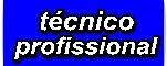 tecnico em eletronica