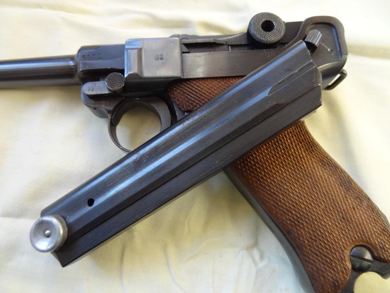 Un P 08 fabriqué sous contrôle français... Dsc02111