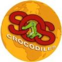 2ème bourse reptiles et arthropodes de Pacy 10702010