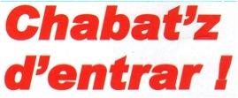 Berger Corse Chabat10