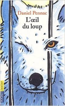 Conseils de Mme KEMPF (livres uniquement) L_oeil10