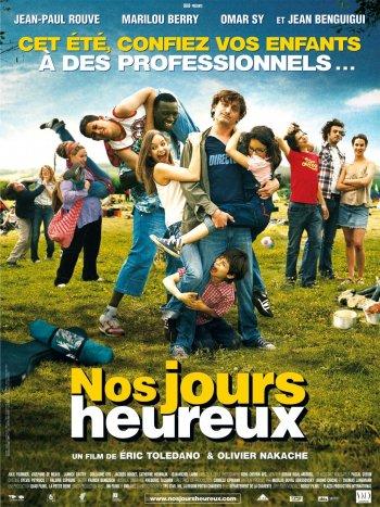 Conseils de Mme KEMPF (films) Nos-jo10