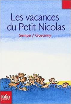 Conseils de Mme KEMPF (livres uniquement) Petit_10