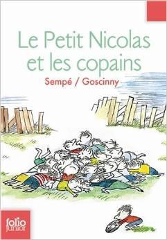 Conseils de Mme KEMPF (livres uniquement) Petit_11
