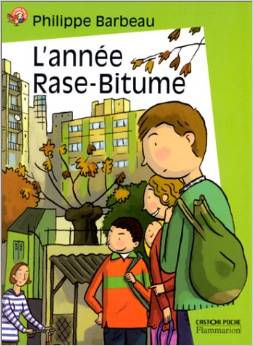 Conseils de Mme KEMPF (livres uniquement) Rase_b10