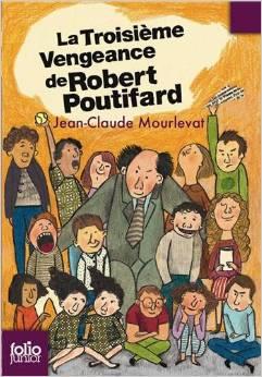 Conseils de Mme KEMPF (livres uniquement) Robert10