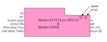 Modif décodeur 60760 - Page 4 61157410
