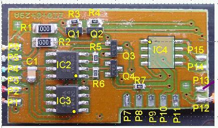 Modif décodeur 60760 - Page 4 61157411