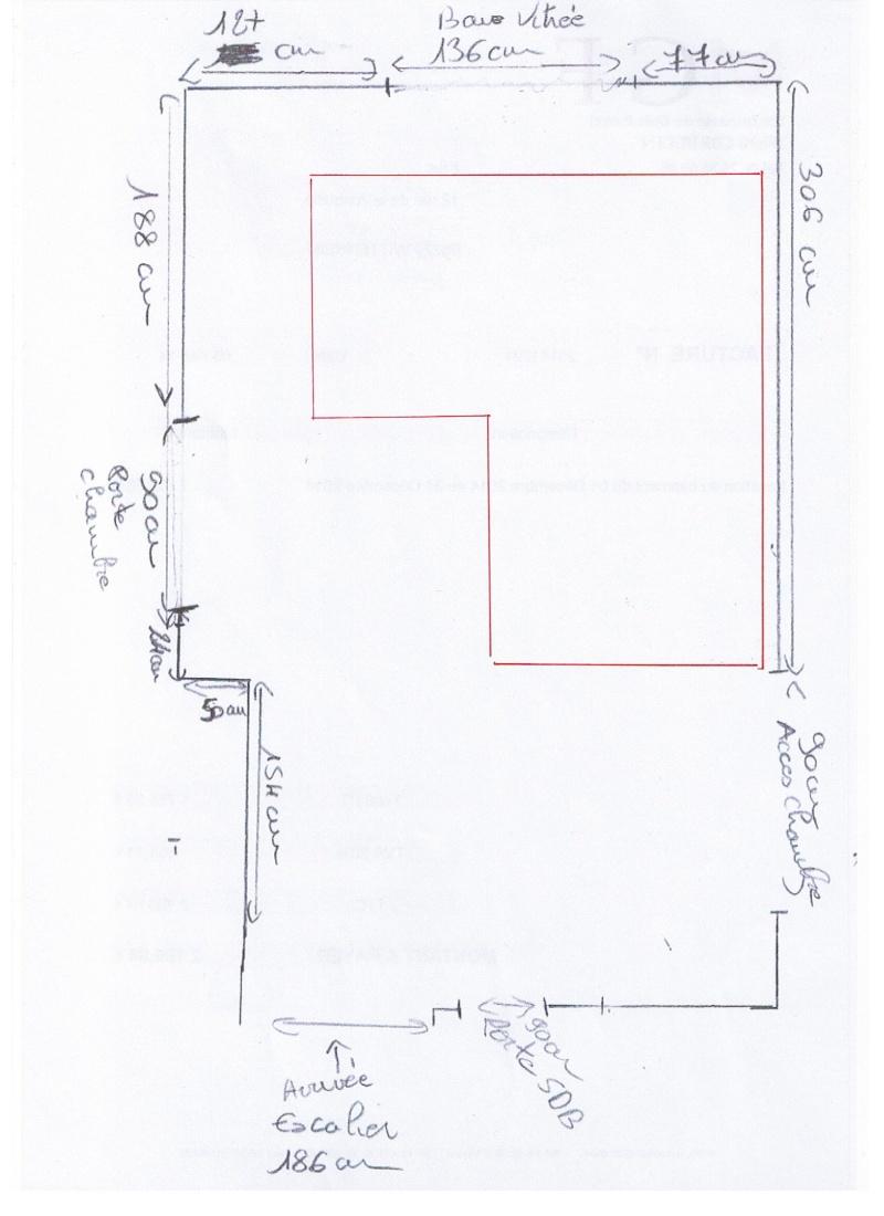Préparatif du futur réseau pour Mathieu Image_14
