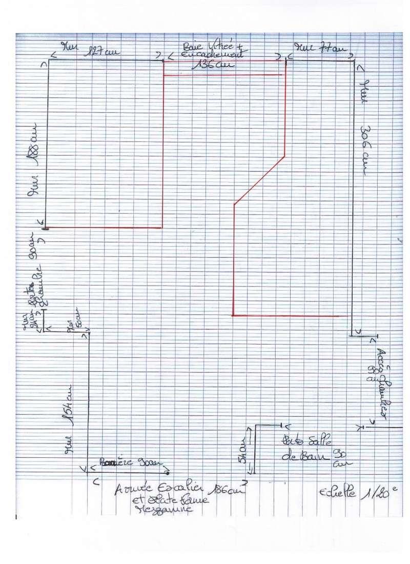 Préparatif du futur réseau pour Mathieu - Page 3 Image_16