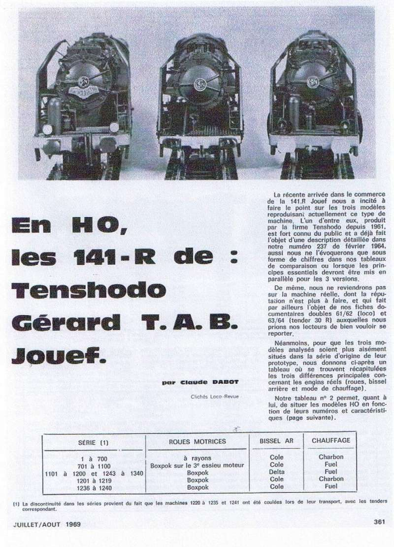 Sauvetage et digitalisation 141R TAB 1330 pour Mathieu - Page 2 Image_21