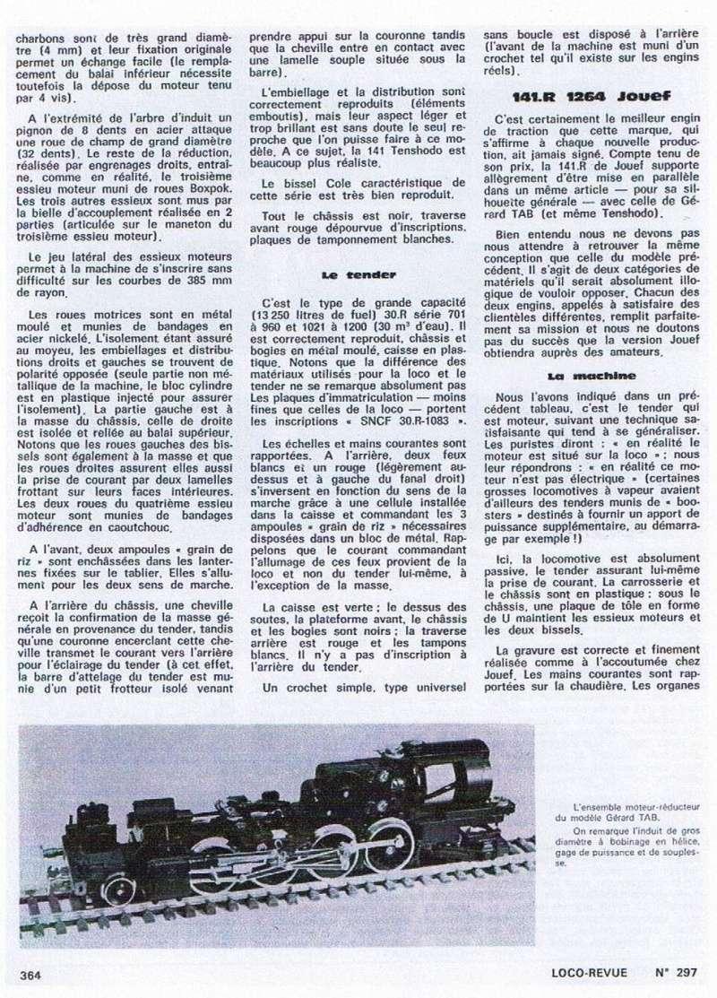 Sauvetage et digitalisation 141R TAB 1330 pour Mathieu - Page 2 Image_24