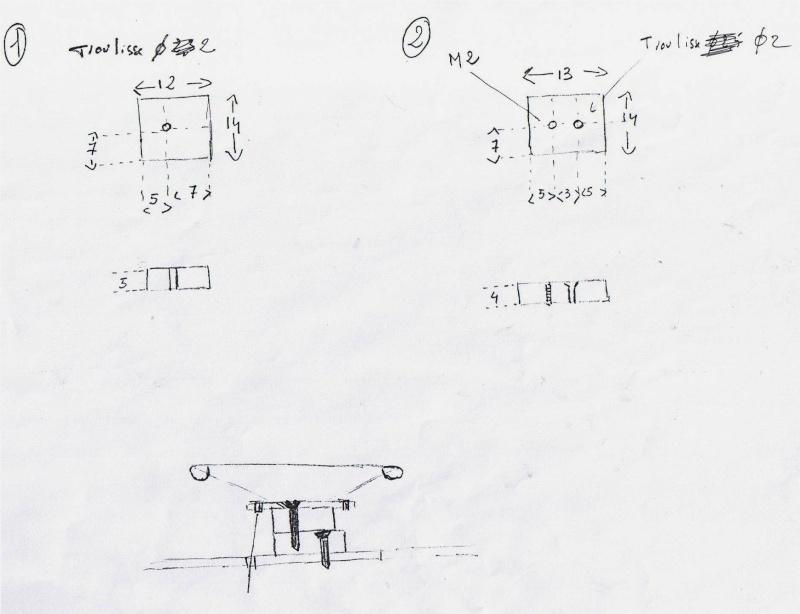 Petite étude et digitalisation 2 ou 3 rails des 141R TAB et Tenshodo - Page 2 Image_26