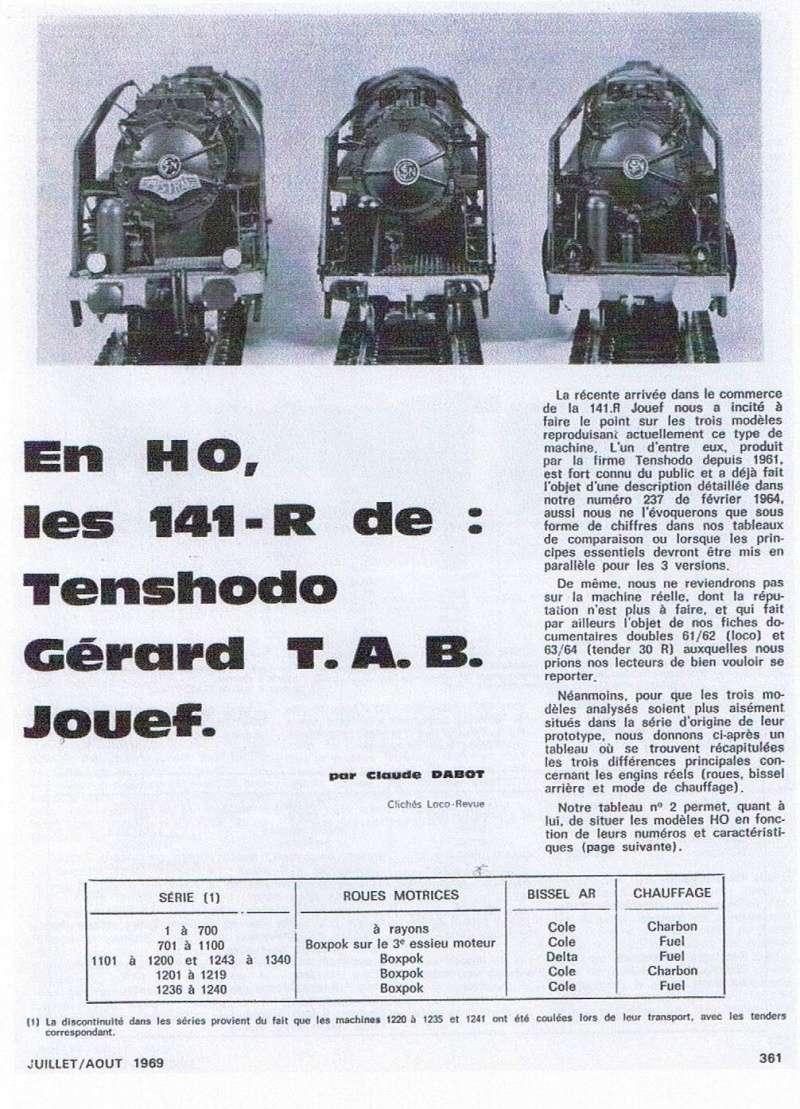 Petite étude et digitalisation 2 ou 3 rails des 141R TAB et Tenshodo - Page 3 Image_27