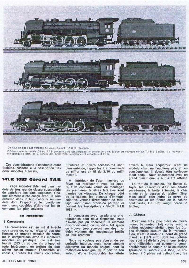 Petite étude et digitalisation 2 ou 3 rails des 141R TAB et Tenshodo - Page 3 Image_29