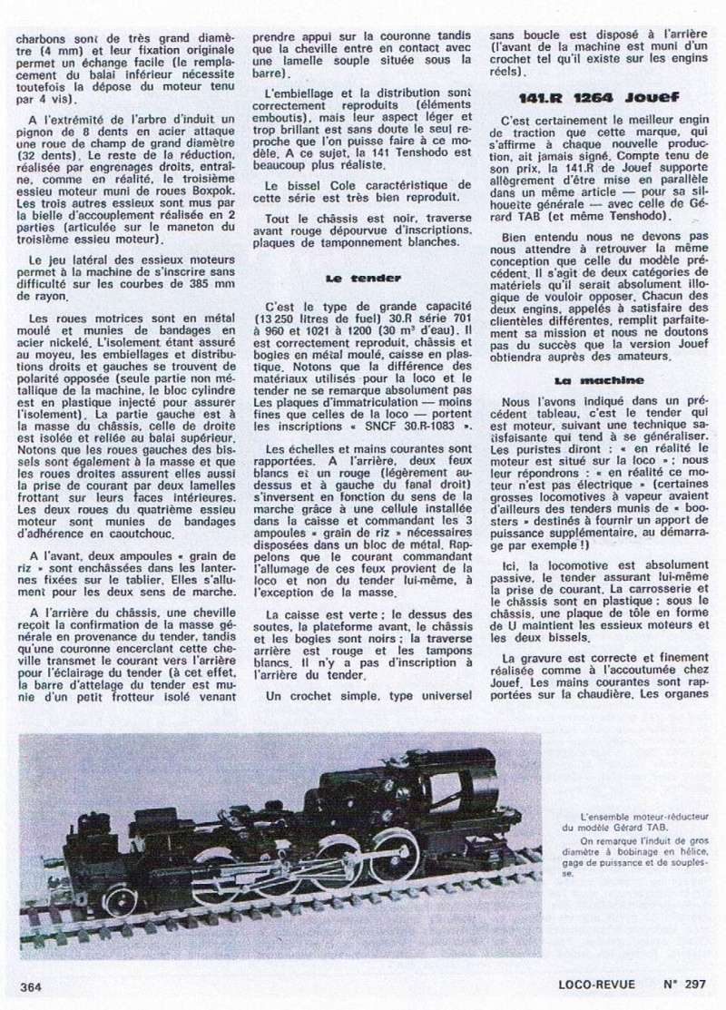 Petite étude et digitalisation 2 ou 3 rails des 141R TAB et Tenshodo - Page 3 Image_30