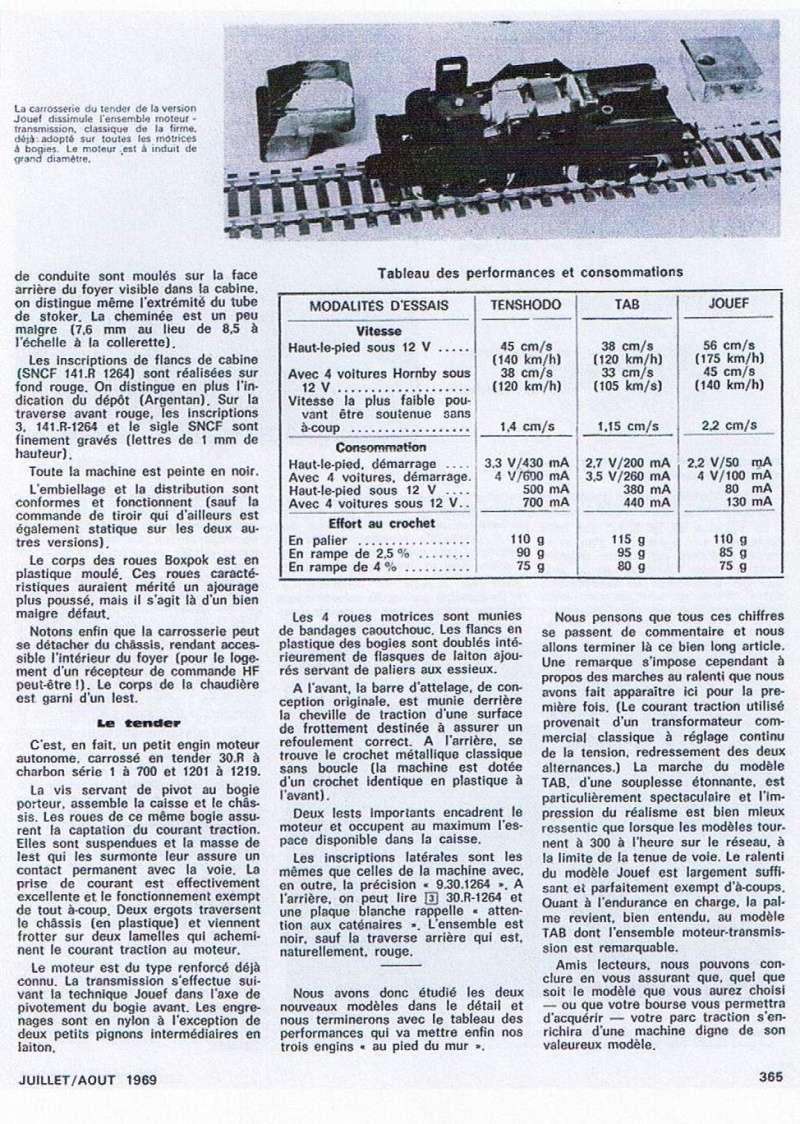 Petite étude et digitalisation 2 ou 3 rails des 141R TAB et Tenshodo - Page 3 Image_31