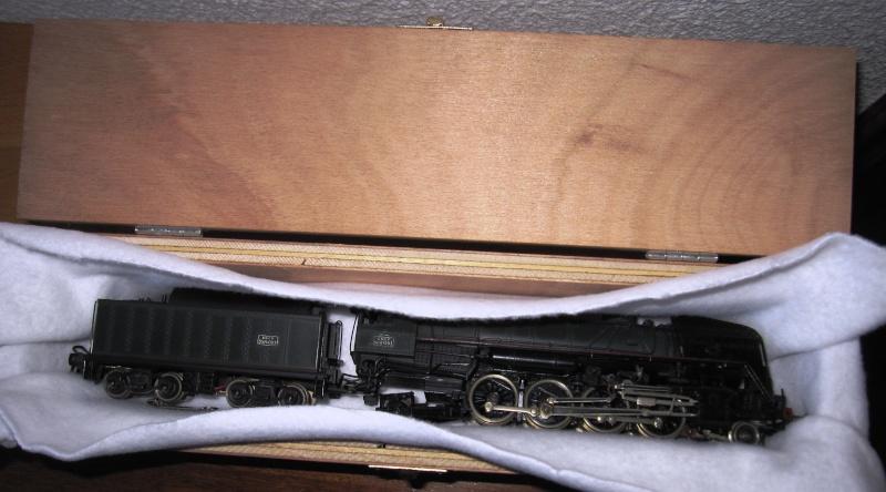 Petite étude et digitalisation 2 ou 3 rails des 141R TAB et Tenshodo - Page 4 Img_0156