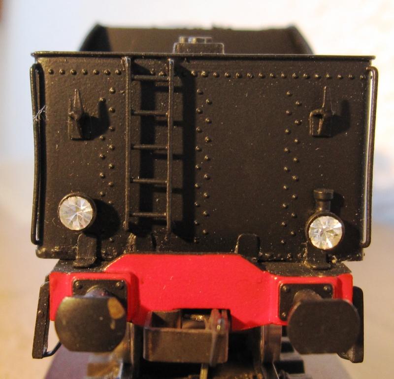 Petite étude et digitalisation 2 ou 3 rails des 141R TAB et Tenshodo - Page 4 Img_0173