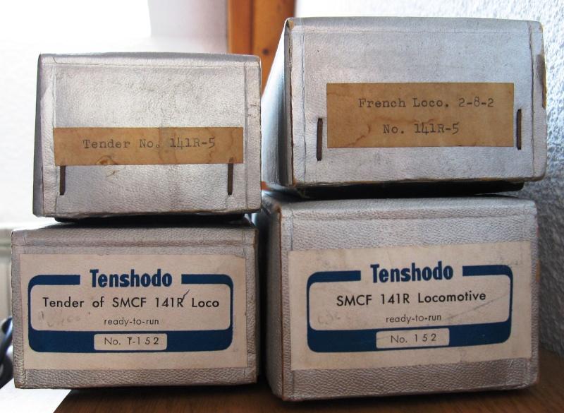 Petite étude et digitalisation 2 ou 3 rails des 141R TAB et Tenshodo - Page 5 Img_0185
