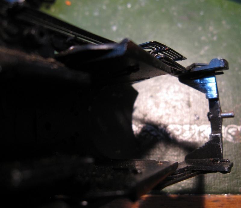 Sauvetage et digitalisation 141R TAB 1330 pour Mathieu Img_0215