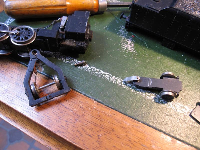 Sauvetage et digitalisation 141R TAB 1330 pour Mathieu Img_0220