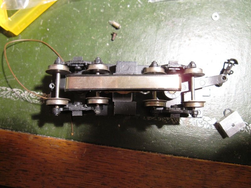 Sauvetage et digitalisation 141R TAB 1330 pour Mathieu - Page 2 Img_0238