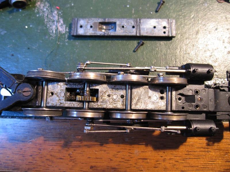 Sauvetage et digitalisation 141R TAB 1330 pour Mathieu - Page 3 Img_0242