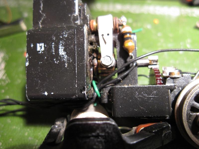 Sauvetage et digitalisation 141R TAB 1330 pour Mathieu - Page 3 Img_0246