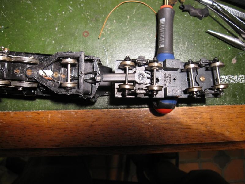 Sauvetage et digitalisation 141R TAB 1330 pour Mathieu - Page 3 Img_0248