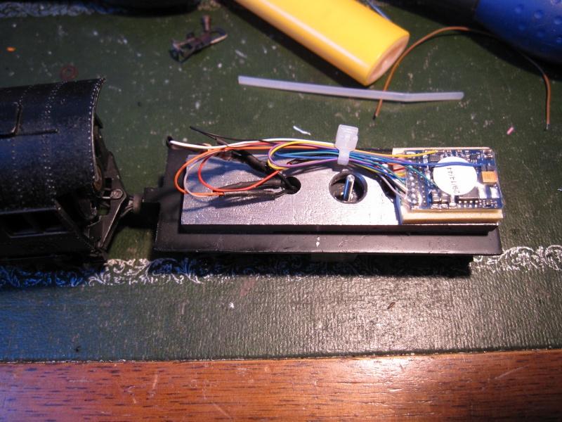 Sauvetage et digitalisation 141R TAB 1330 pour Mathieu - Page 3 Img_0250