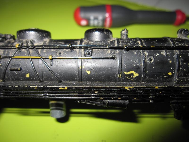 Petite étude et digitalisation 2 ou 3 rails des 141R TAB et Tenshodo Img_0256