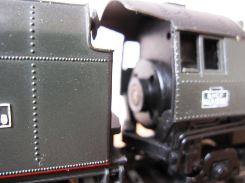 Petite étude et digitalisation 2 ou 3 rails des 141R TAB et Tenshodo Img_0274