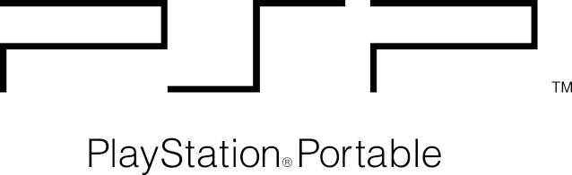 cloud80's collection belle MAJ 01-09-2019 Logo_p11