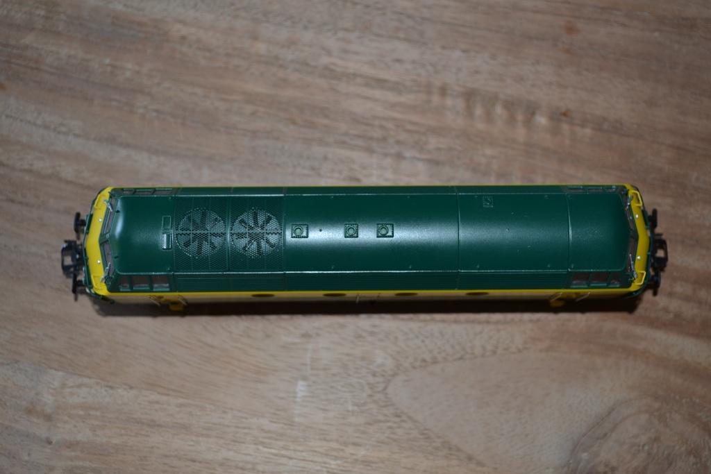 [Débriefing] VB-9103.05 = HLD 6206 de la SNCB Dsc_0221