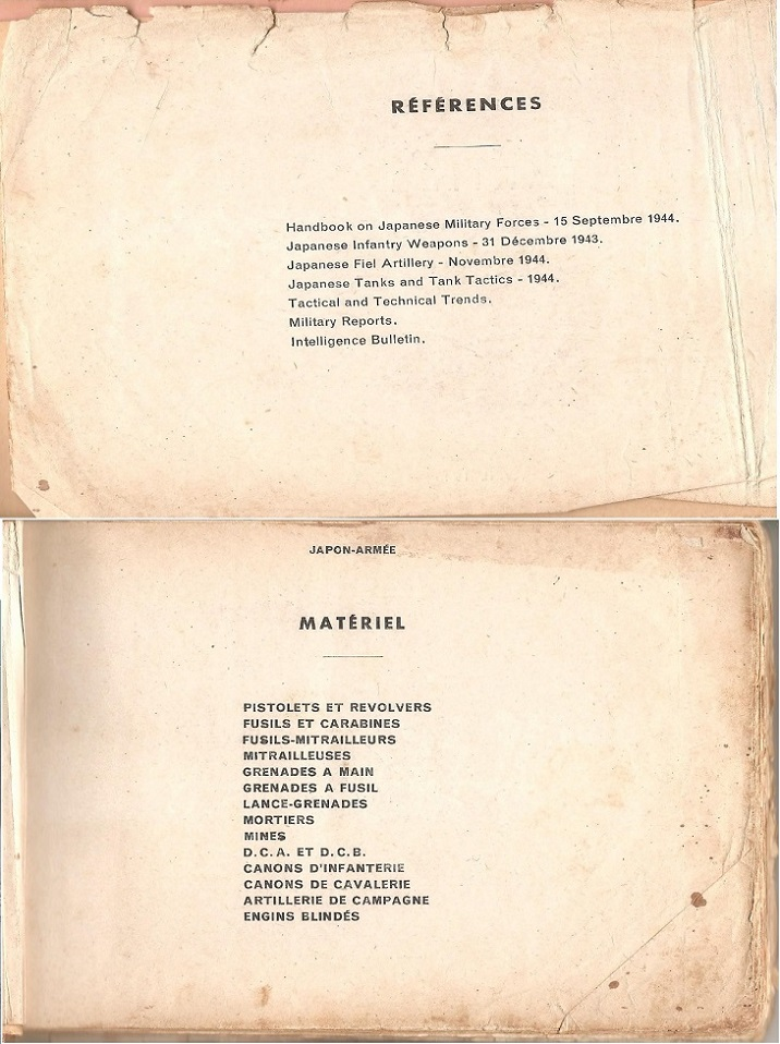 Documents secrets ou confidentiels (restricted). Armee_10