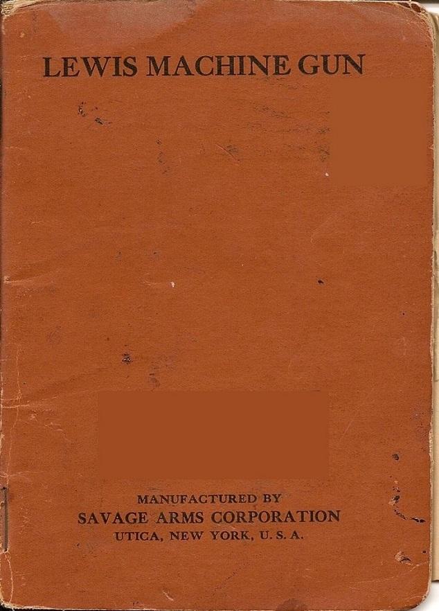 Documents secrets ou confidentiels (restricted). Mitrai10