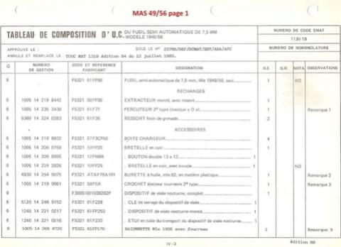 MAS 49/56