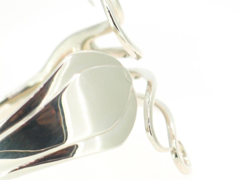 bracelet fourcette 10750310