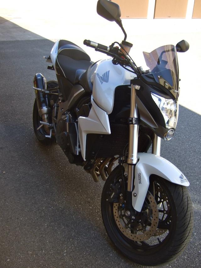 Vends CB1000R ABS  Dscf7013