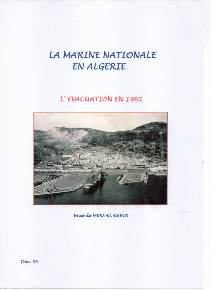 prochainement exode marine Img29311