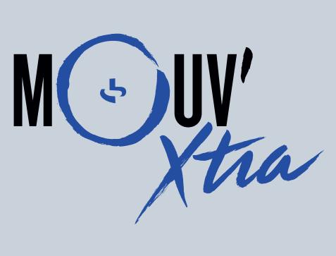 Le Coin Radio !  Mouv_x10