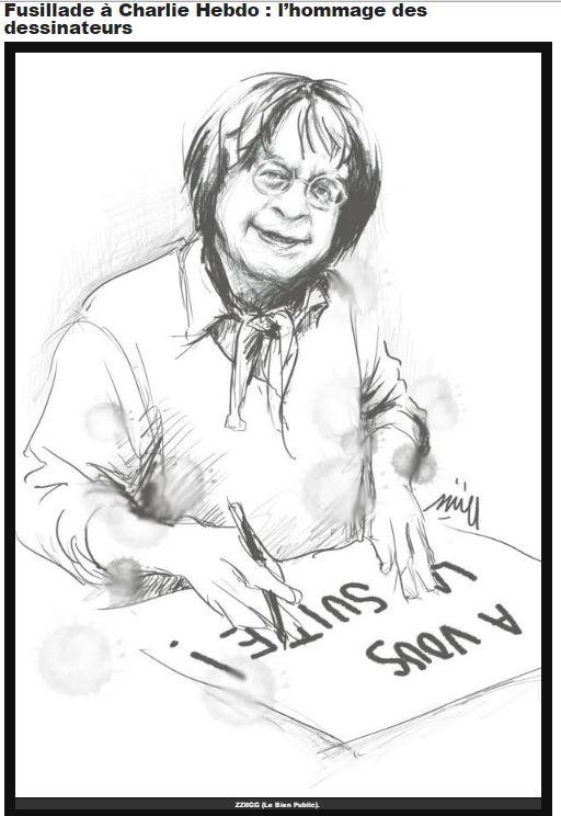 Charlie Hebdo !........ - Page 4 Cabu10