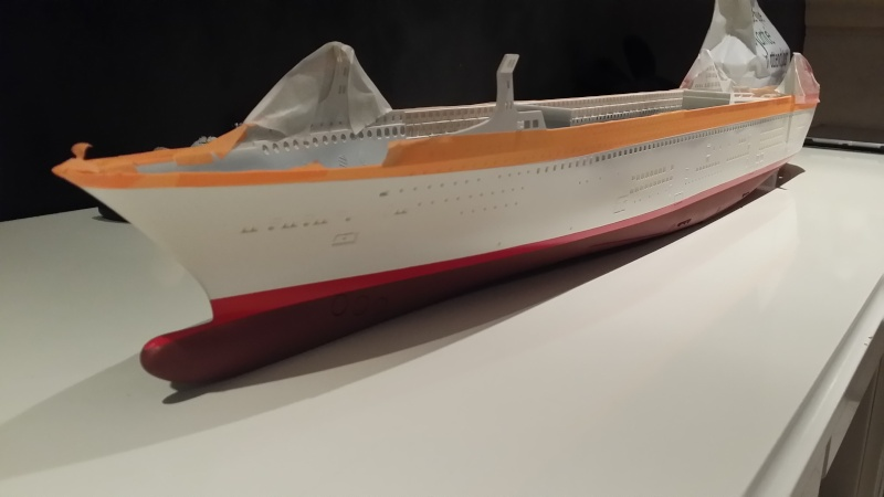 Queen Mary 2 ech:1/400  - Page 3 2015-083